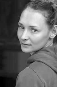 Cornelia Pollak